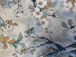 Happy Valley Seascape Swavelle Mill Creek Fabric