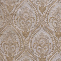IMPERIAL A BLUSH Europatex Fabric