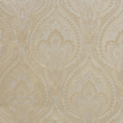 IMPERIAL A CREAM Europatex Fabric