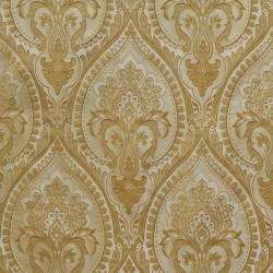 IMPERIAL A GOLD Europatex Fabric