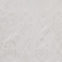 IMPERIAL A IVORY Europatex Fabric