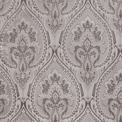 IMPERIAL A SILVER Europatex Fabric
