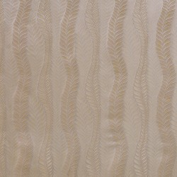 IMPERIAL C BLUSH Europatex Fabric