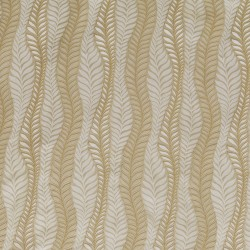 IMPERIAL C CREAM Europatex Fabric