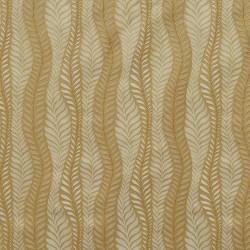 IMPERIAL C GOLD Europatex Fabric