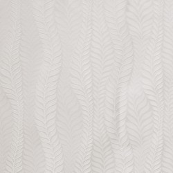 IMPERIAL C IVORY Europatex Fabric
