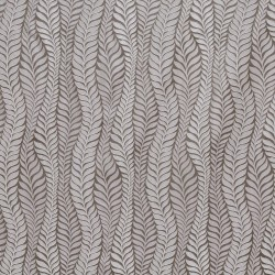 IMPERIAL C SILVER Europatex Fabric