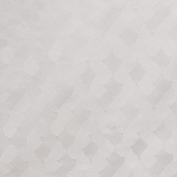IMPERIAL D IVORY Europatex Fabric