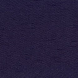 Inspired 1009 Dark Violet Fabric