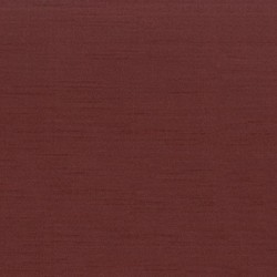 Inspired 17 Bordeaux J. Ennis Fabric