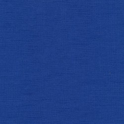 Inspired 3006 Cerulean Blue J. Ennis Fabric