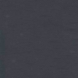 Inspired 38 Dark Slate Blue Fabric