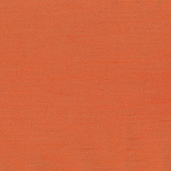 Inspired 44 Cadmium Orange J. Ennis Fabric
