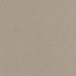 Inspired 6006 Mineral Fabric