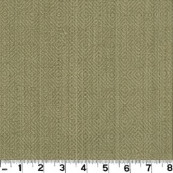Inverness Teastain Fabric