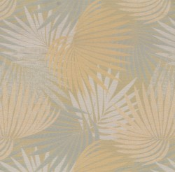 Island Tropic Breeze Tempo Fabric
