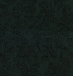 Ivy 9009 Black Fabric