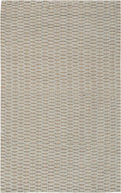 JS420-264 Surya Rug | Jute Woven Collection