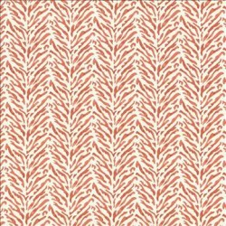 Jungle Nights Malibu Kasmir Fabric