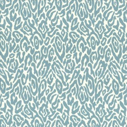 Kafu Bay Breeze Kasmir Fabric