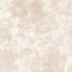 Texture Style 2 KB10915 Wallpaper