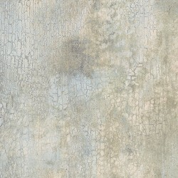 Texture Style 2 KB20225 Wallpaper
