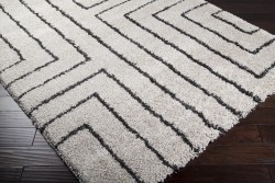 Kodiak 2' x 3' Rectangle Rug (KDK1000-23)