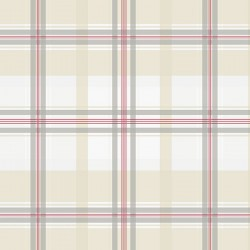 KE29913 Plaid Wallpaper