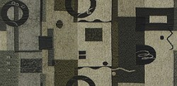 Kelso 708 Champagne Fabric