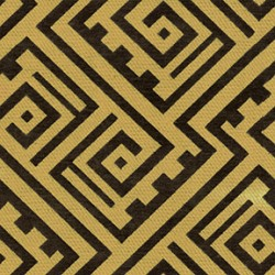 Keywest 5009 Harvest Gold Fabric