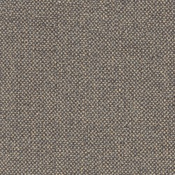 Kilkenny Tweed Charcoal Burch Fabric