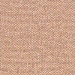 Kilkenny Tweed Curry Burch Fabric