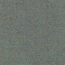 Kilkenny Tweed Evergreen Burch Fabric