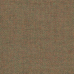 Kilkenny Tweed Khaki Burch Fabric