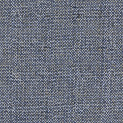 Kilkenny Tweed Nightshade Burch Fabric