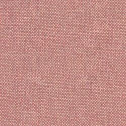 Kilkenny Tweed Rosebud Burch Fabric