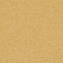 Kilkenny Tweed Sisal Burch Fabric