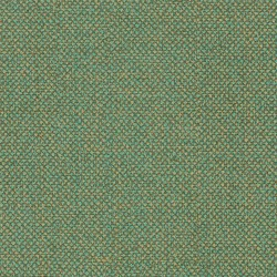 Kilkenny Tweed Spruce Burch Fabric