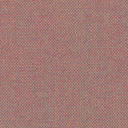 Kilkenny Tweed Vintage Burch Fabric