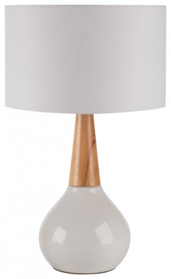 Kent Table Lamp | ktlp-001