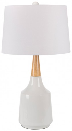 Kent Table Lamp | ktlp-002