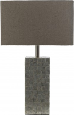 Landon Floor Lamp