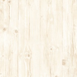LL29500 Woodgrain Wallpaper