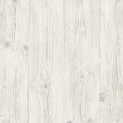 LL29501 Woodgrain Wallpaper