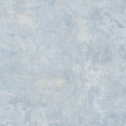 LL29524 Derbyshire Texture Wallpaper