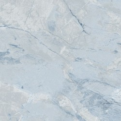LL29529 Carrara Marble Wallpaper