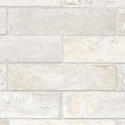 LL29532 Swiss Brick Wallpaper