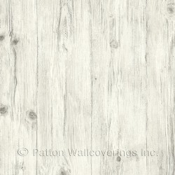 LL36205 Woodgrain Wallpaper