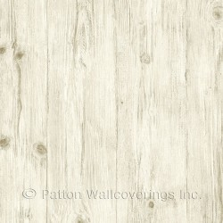 LL36206 Woodgrain Wallpaper