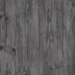 LL36207 Woodgrain Wallpaper